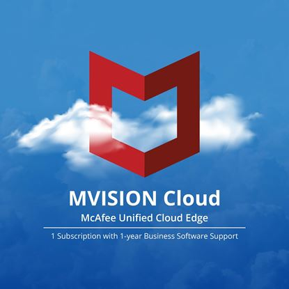 Picture of Unified Cloud Edge Base MFE Unified Cloud Edge Base 1:1BZ