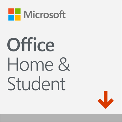 Picture of Office Home & Student 2019